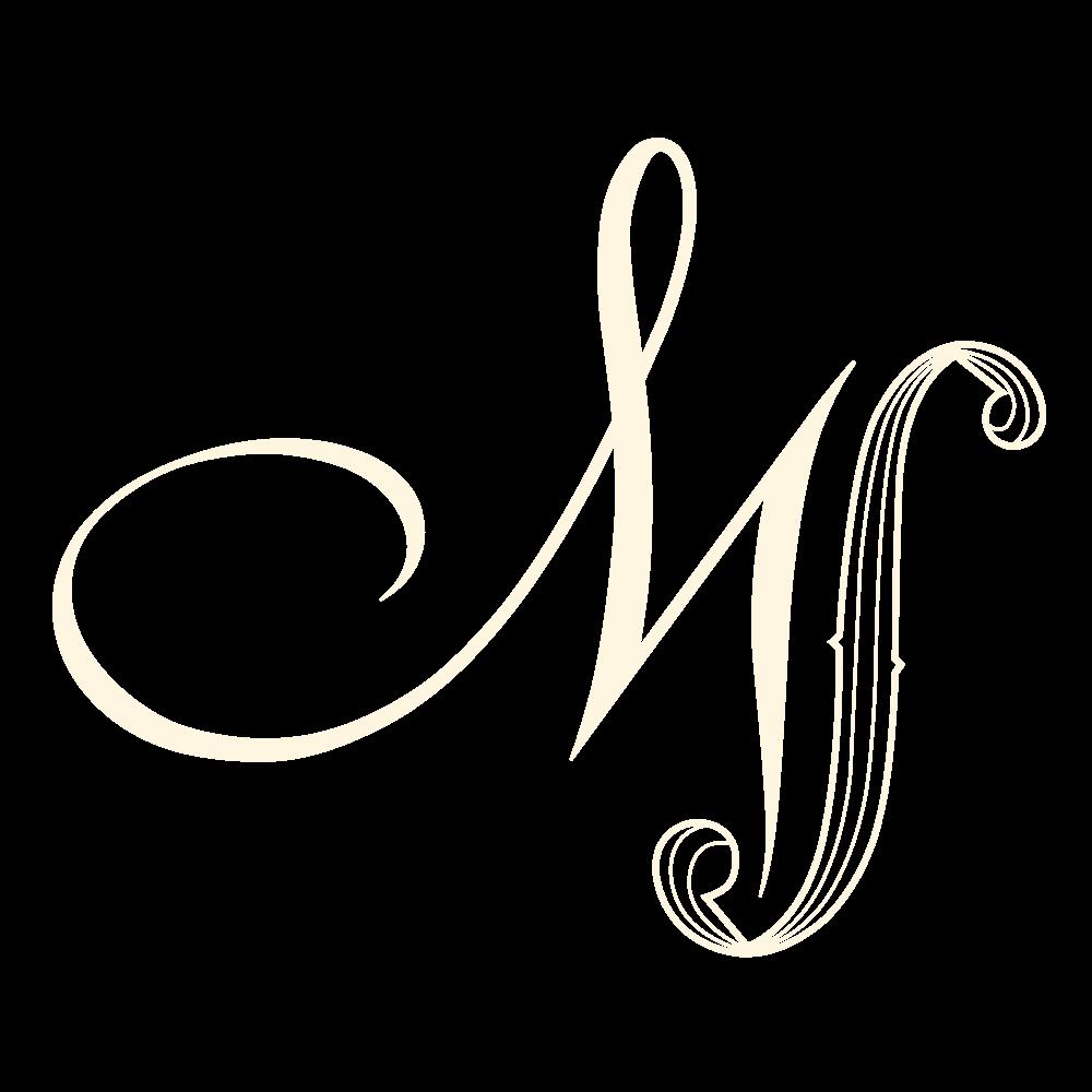 Mireia R. Ferré